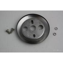 G501-0031-W2 Char-broil Bezel for Control Knob