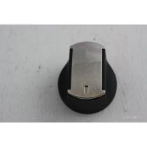 Char-broil G501-5800-W1 Control Knob