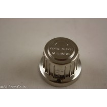 80007380 Char-broil Battery Cap