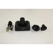 Kenmore Electronic Ignition Module Kit