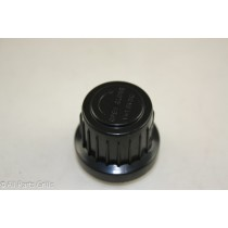 G515-0030-W1 Kenmore Electronic Ignition Button