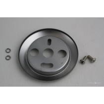 Char-broil G515-0065-W1 Bezel for Control Knob