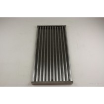 """18-7/16"""" x 8-7/8"""" Thermos Cooking Grid"""