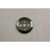 G614-0064-W1 Kenmore Bezel for Control Knob
