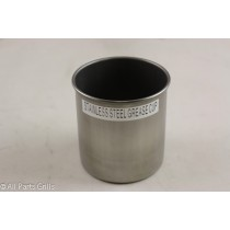GGGC Grease Cup