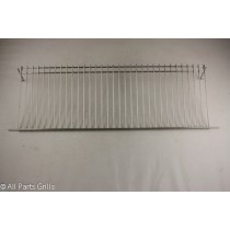 PGS Stainless Steel Warming Rack