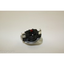 HH18HA195 Carrier Limit Switch open 195F