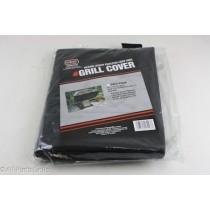MHP JNR Premium Grill Cover