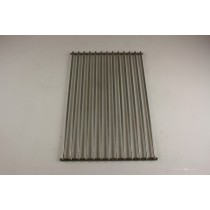 "15-1/2"" x 10"" Stainless Steel Cooking Grid"
