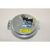 HK06WC070 Carrier Pressure Switch