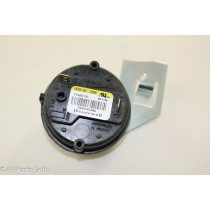 HK06WC090 Carrier Pressure Switch