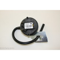 HK06WC097 Carrier Pressure Switch