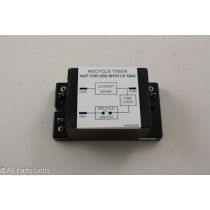 HK28UE300 Carrier Recycle Timer