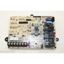 HK42FZ014 Carrier Circuit Control Board