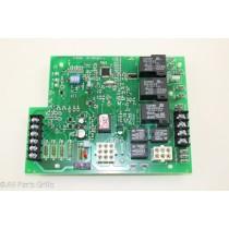62-24084-82 Rheem Replacement Ign. Control Board