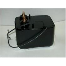LJH90A Oil Burner High Voltage Transformer