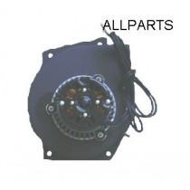 70-21504-04 Rheem Ruud Draft Inducer Assembly