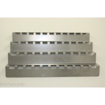 ProFire Stainless Steel Flavor Grid