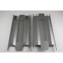 "36"" Stainless Steel Flavor Grid (16 3/4"" x 7 1/2"")"