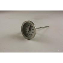 Thermometer Probe