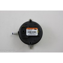 R47865-001 (R102463-01) Armstrong Pressure Switch