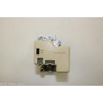 B1282619 Goodman Gas Valve Smart Valve