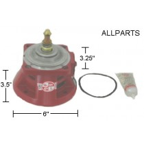 Bearing Assembly Kit