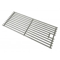 """CG115SS 18"""" X 7-3/8"""" Stainless Steel Cooking Grid"""