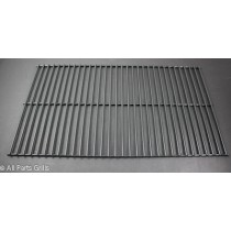 "14"" x 24"" (1pc) Charmglow Stainless Steel Cooking Grid"