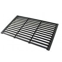 "19-1/4"" x 12"" Porcelain Cast Iron  Cook Grid"