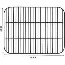 """15-3/8"""" X 19-3/4"""" Porcelain Coated Cooking Grid"""