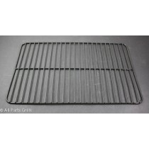 "13-3/4"" x 19-5/8"" Porcelain Cooking Grid"