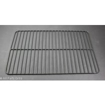 "13-3/4"" X 19-5/8"" Porcelain Wire Cooking Grid"