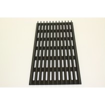 "15-3/4"" x 10"" Sear Magic Cooking Grid"