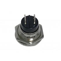 IGEIB18B 212336  Push Switch Ignitor Button