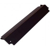 "15-1/4"" X 3-3/4"" Porcelain Steel Heat Plate"
