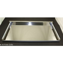 "18-1/2"" X 30-1/2"" Members Mark Grease Tray"