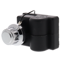 5-outlet AA Spark Module, Accepts Remote Switch