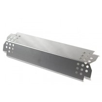 "14-5/8"" X 4-1/4"" Stainless Steel Heat Plate"