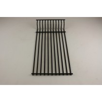 "16-7/8"" X 8-3/8"" Single Porcelain Cooking Grid"