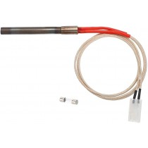 Hot Rod Ignitor Kit for Traeger Wood Pellet Grills