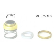 Bronze Seal Kit for Bearing Assembly