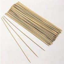 Bamboo Skewer Set