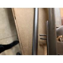 "17-3/4"" x 18-1/2"" Sonoma Burner/Heat Plates/Electrodes Repair Kit"