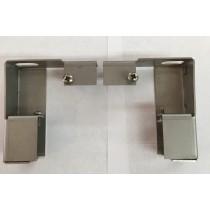 ProFire Electrode Collector Box Set