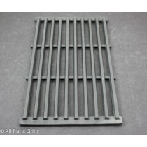 "18-3/4"" x 7-5/8"" Cast Iron Cooking Grid"